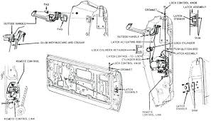 specs ford 289 engine diagram wiring diagram user specs ford 289 engine diagram wiring diagram centre 1965 mustang engine diagram wiring diagram goford 289