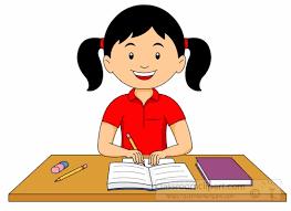 essay writers in uk kijiji