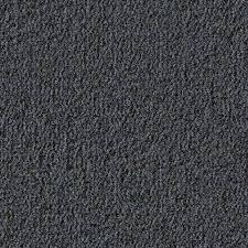 dark grey carpet texture. Gray Carpet Texture Dark Grey Color E