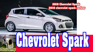 chevrolet spark gt 2018.  spark 2018 chevrolet spark  chevrolet spark review new cars buy in gt