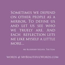 Quotes About Mirrors And Beauty Best Of My Beautiful Words This Loving Mirror