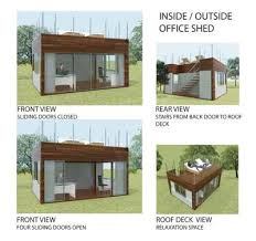 Small Picture 91 best summer house and garden ideas images on Pinterest Summer