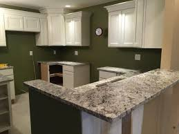 whether you are looking for elegant granite countertops or home remodeling services heartland granite quartz countertopswill expertly address your