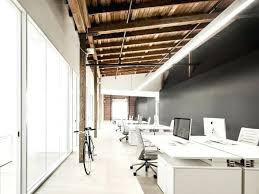 amazing office designs. Amazing Office Design Interior About Home Remodeling Ideas With Designs