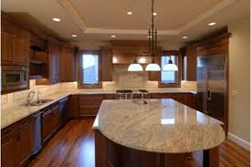 kitchen led under cabinet lighting. led under cabinet lighting ledkitchen kitchen led