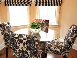 damask dining chair damask dining room chairs black damask dining room chairs with damask dining room