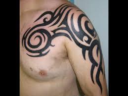 тату для мужчин татуировки 245 фото