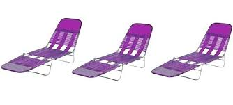 folding chaise lounge chair outdoor. Folding Chaise Lounge Chairs Outdoor Inspiring Chair Smc 2