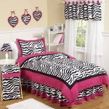 Leopard Bedroom Leopard Print Bedroom Ideas Best Bedroom Ideas 2017