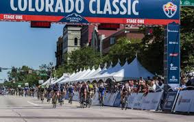 Image result for pro cycling colorado classic