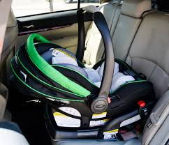 graco snugride classic connect 30 infant car seat 2 in 1 booster