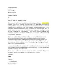 Networking Power Letters The Key To Unlocking Hidden Resume