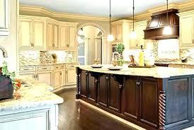 kitchen cabinet paint colors cream cream cabinet kitchen cream blue kitchen cream kitchen cabinet paint color