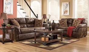 Lazy Boy Furniture Stores La Z Boy Furniture Galleries Living