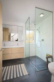 Rain Glass Bathroom Window 169 Best Bathroom Images On Pinterest Bathroom Ideas Room And