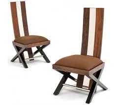contemporary rustic furniture. contemporary rustic chairs furniture i