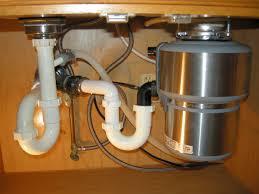 kitchen sink trap installing guru designs what types of