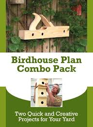 bird house woodworking plans homely design free bird box plans learn how to build a birdhouse