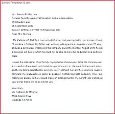 Appeal Letter Sample Beauteous Suspension Appeal Letter Sample Template South Africa Tangledbeard
