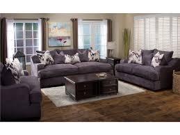 Michael Nicholas Designs Living Room Ettica Sofa