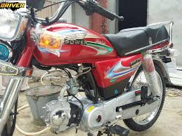 power 70cc bike 2017 new model price in pakistan features fuel
