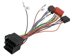 ct20vx02 wiring harness adaptor iso loom for vauxhall astra corsa connects2 ct20vx02 wiring harness adaptor iso loom for vauxhall