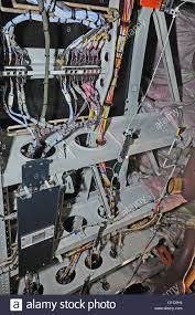 a320 wiring harness wiring diagram inside a320 wiring harness wiring diagram yer a320 wiring harness
