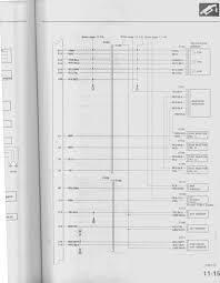 prelude wiring huge prelude wiring diagram 3