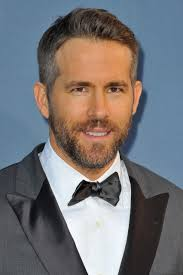Buried Ryan Reynolds Ending Tv Week Friday March 15 2019 By Tri