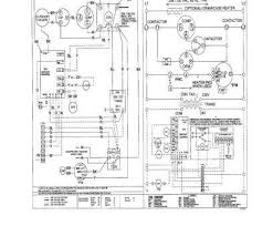 17 top york heat pump thermostat wiring diagram ideas tone tastic york heat pump thermostat wiring diagram york thermostat wiring diagram at heat pump well