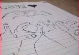 Love Drawings For Him 56952 Love Drawings For Him Vatozozdevelopment