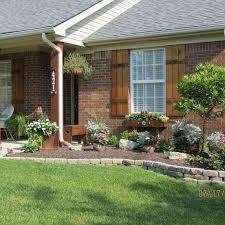 50 The Idiot's Handbook to Garden Landscaping Curb Appeal | Home  landscaping, Curb appeal landscape, Front yard landscaping