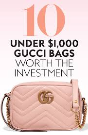 gucci bags under 1000. share gucci bags under 1000 u