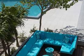 Happy Hour At The Chart House Longboat Key Fl Book Zota Beach Resort In Longboat Key Hotels Com