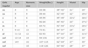 Gap Jeans Size Chart Gap Size Chart Jeans World Of Reference