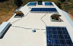 complete solar power system portable solar power systems complete complete solar power system full time solar panel installation portable solar power systems trailer off grid
