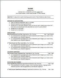 Resume Builder Canada Mesmerizing Order Papers Free Essay Writing Help Online Gaute Hallan Steiwer