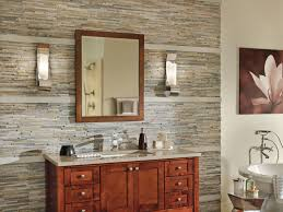 custom bathroom lighting.  custom kichler zolder bathroom lights throughout custom bathroom lighting e
