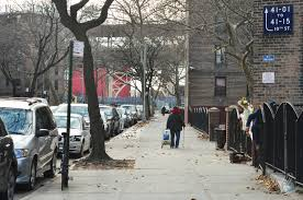 the us plans to ban smoking in public housing but will it work the public housing development queensbridge houses in queens new york is the city s largest