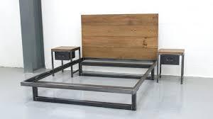 New ideas furniture Pod Unique Industrial Furniture Related Post Mypdfdownload Unique Industrial Furniture Steampunk Furniture Ideas Furniture