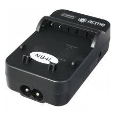 <b>Зарядное устройство AcmePower AP</b> CH-P1640 (NB4L) для ...