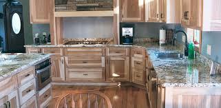 wny kitchen remodeling