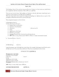 Divorce Essay Paper