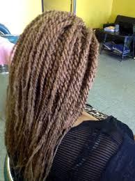 african hair braiding s in winston