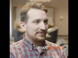 """LaborChart is synced to our ERP platform."""" - Ryan Moret, McCarthy ..."""