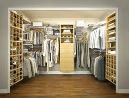 bedroom built in wardrobe storage build a walk in closet large size of bedroom tall thin lively best kids storage