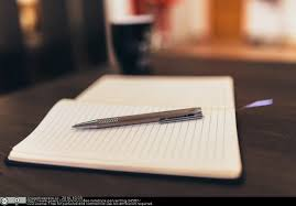 Our skilled paper writers are degree holders who bring their expertise to every custom essay they write