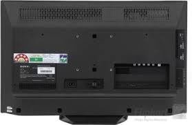 sony tv 24 inch. sony-24-inch-wxga-led-tv-(bravia-klv sony tv 24 inch
