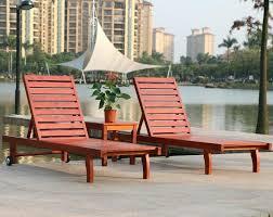 chaise lounge beach chair image of patio chaise lounge chairs rattan bahama beach towel chaise lounge