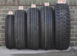 Lift To Tire Size Chart Tire Size Information Roberts Sales
